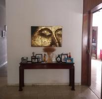 Foto de casa en venta en campeche 121 , petrolera, coatzacoalcos, veracruz de ignacio de la llave, 3183371 No. 02