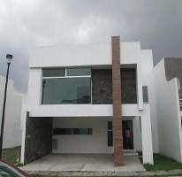Foto de casa en venta en campeche 2, lomas de angelópolis ii, san andrés cholula, puebla, 3768366 No. 01