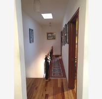Foto de casa en venta en campeche 211, condesa, cuauhtémoc, distrito federal, 0 No. 01