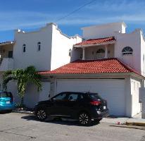 Foto de casa en venta en campeche 38, jardines de mocambo, boca del río, veracruz de ignacio de la llave, 3974623 No. 01