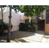 Foto de casa en renta en  , petrolera, coatzacoalcos, veracruz de ignacio de la llave, 2201540 No. 04