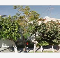 Foto de casa en venta en campeche 42, valle ceylán, tlalnepantla de baz, méxico, 0 No. 01