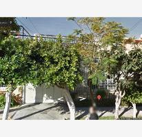 Foto de casa en venta en campeche 42lote 18, valle ceylán, tlalnepantla de baz, méxico, 0 No. 01