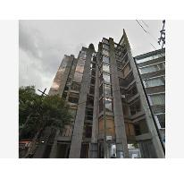 Foto de oficina en venta en campeche n, hipódromo, cuauhtémoc, distrito federal, 0 No. 01