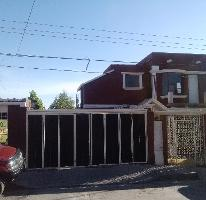 Foto de casa en venta en, campesina, chihuahua, chihuahua, 1045241 no 01