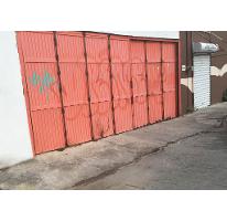 Foto de casa en venta en, campesina, chihuahua, chihuahua, 1208307 no 01