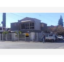 Foto de casa en venta en  , campesina, chihuahua, chihuahua, 2820523 No. 01
