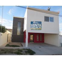 Foto de casa en venta en  , campesina, chihuahua, chihuahua, 2883371 No. 01