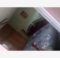 Foto de casa en venta en  , campesina, chihuahua, chihuahua, 2943827 No. 01