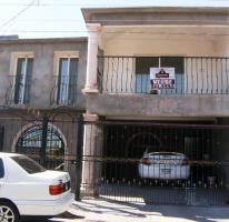 Foto de casa en venta en, campesina, chihuahua, chihuahua, 519686 no 01