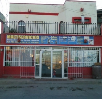 Foto de casa en venta en, campesina, chihuahua, chihuahua, 519830 no 01