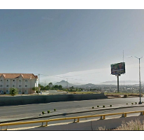 Foto de terreno comercial en venta en  , campesina nueva, chihuahua, chihuahua, 1999210 No. 01