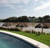 Foto de terreno habitacional en venta en campesinos ilustres , villa de guadalupe, medellín, veracruz de ignacio de la llave, 4287647 No. 01