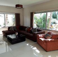 Foto de casa en venta en campestre 0, campestre, benito juárez, quintana roo, 0 No. 01