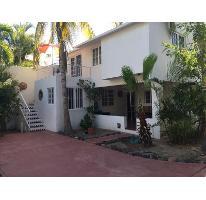 Foto de casa en venta en  0, campestre, la paz, baja california sur, 2950267 No. 01