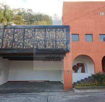 Foto de casa en venta en campestre 1, club campestre, morelia, michoacán de ocampo, 1523220 no 01