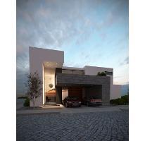 Foto de casa en venta en  , campestre 1a. sección, aguascalientes, aguascalientes, 0 No. 01