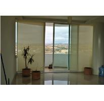 Foto de departamento en venta en  , campestre 2a. sección, aguascalientes, aguascalientes, 2641069 No. 01