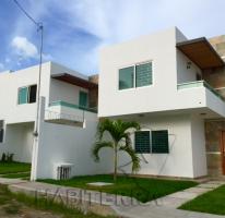 Foto de casa en venta en, campestre alborada, tuxpan, veracruz, 2304900 no 01