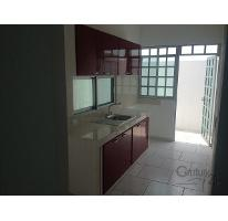 Foto de casa en venta en, campestre alborada, tuxpan, veracruz, 1865056 no 01