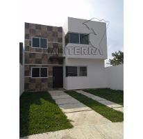 Foto de casa en venta en  , campestre alborada, tuxpan, veracruz de ignacio de la llave, 2858925 No. 01