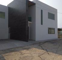 Foto de casa en venta en  , campestre alborada, tuxpan, veracruz de ignacio de la llave, 3526706 No. 01