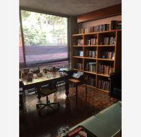 Foto de casa en venta en, campestre, álvaro obregón, df, 2398100 no 01