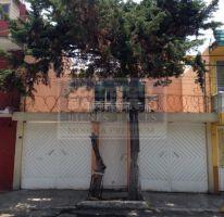 Foto de casa en venta en, campestre aragón, gustavo a madero, df, 1849532 no 01