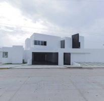 Foto de casa en venta en, campestre arenal, tuxtla gutiérrez, chiapas, 1506643 no 01