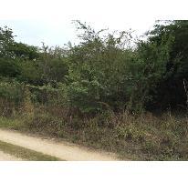 Foto de terreno habitacional en venta en  , campestre arenal, tuxtla gutiérrez, chiapas, 2742764 No. 01