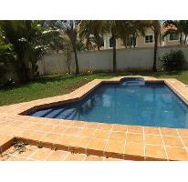Foto de casa en venta en, andalucia, benito juárez, quintana roo, 1133065 no 01