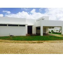 Foto de casa en condominio en venta en, campestre, benito juárez, quintana roo, 1301773 no 01