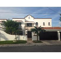 Foto de casa en condominio en venta en, campestre, benito juárez, quintana roo, 1573516 no 01