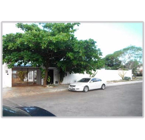 Foto de casa en venta en  , campestre, benito juárez, quintana roo, 2153210 No. 01