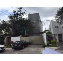 Foto de casa en venta en  , campestre, benito juárez, quintana roo, 2318857 No. 01