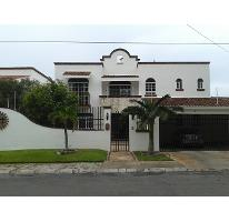 Foto de casa en venta en  , campestre, benito juárez, quintana roo, 2513171 No. 01