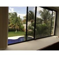Foto de casa en renta en  , campestre, benito juárez, quintana roo, 2590194 No. 02