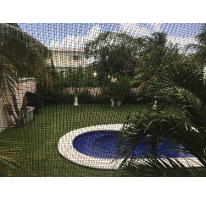 Foto de casa en venta en  , campestre, benito juárez, quintana roo, 2599387 No. 01
