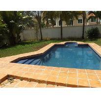 Foto de casa en venta en  , campestre, benito juárez, quintana roo, 2612010 No. 01