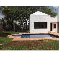 Foto de casa en venta en  , campestre, benito juárez, quintana roo, 2612010 No. 02
