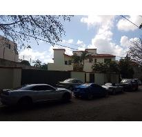 Foto de casa en venta en  , campestre, benito juárez, quintana roo, 2961716 No. 01