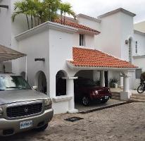 Foto de casa en venta en  , campestre, benito juárez, quintana roo, 3282612 No. 01