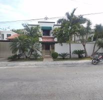 Foto de casa en venta en  , campestre, benito juárez, quintana roo, 3903807 No. 01