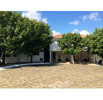 Foto de casa en venta en  , campestre bugambilias, monterrey, nuevo león, 1427451 No. 01