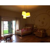 Foto de casa en venta en, campestre bugambilias, monterrey, nuevo león, 1552258 no 01