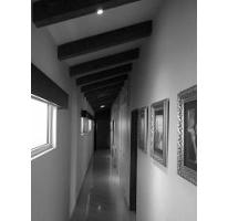 Foto de casa en venta en  , campestre bugambilias, monterrey, nuevo león, 2638053 No. 02