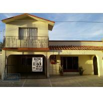 Foto de casa en venta en  , campestre, cajeme, sonora, 2801565 No. 01