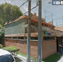 Foto de casa en venta en, campestre churubusco, coyoacán, df, 2180603 no 01