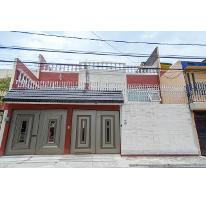 Foto de casa en venta en  , campestre churubusco, coyoacán, distrito federal, 1965895 No. 01