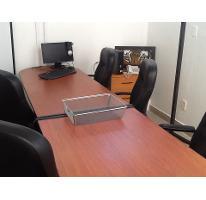 Foto de oficina en renta en  , campestre churubusco, coyoacán, distrito federal, 2147515 No. 01